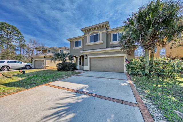 97 Dominica Court, Miramar Beach, FL 32550 (MLS #864728) :: Better Homes & Gardens Real Estate Emerald Coast
