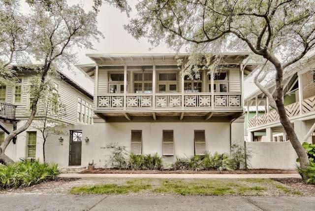 89 E Long Green Road, Rosemary Beach, FL 32461 (MLS #864774) :: Coastal Luxury
