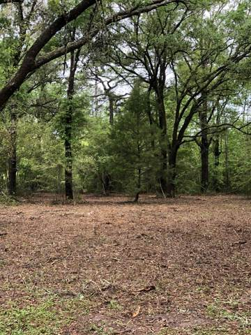 27 Shaver Avenue Lot 19, Ponce De Leon, FL 32455 (MLS #865467) :: John Martin Group | Berkshire Hathaway HomeServices PenFed Realty