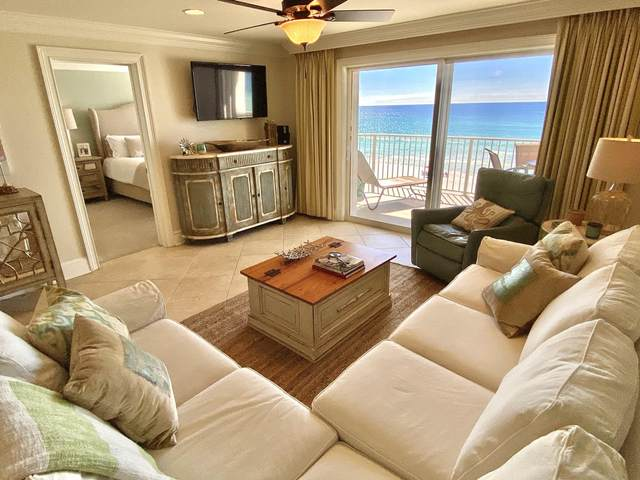 2900 Scenic Highway 98 Unit 304, Destin, FL 32541 (MLS #865640) :: Counts Real Estate Group