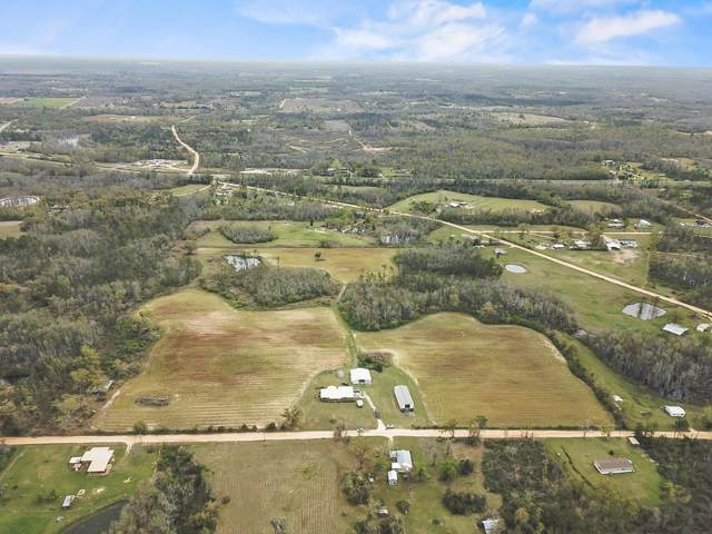 2074 Roark Road, Other, FL  (MLS #867309) :: Blue Swell Realty