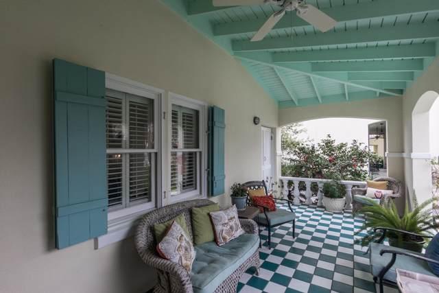 177 Rue Caribe, Miramar Beach, FL 32550 (MLS #867754) :: John Martin Group | Berkshire Hathaway HomeServices PenFed Realty