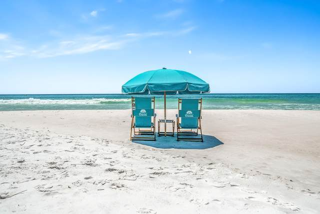104 Rue Caribe, Miramar Beach, FL 32550 (MLS #868377) :: Counts Real Estate Group, Inc.