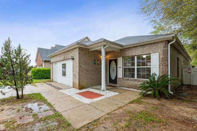 2457 S Lakeview Drive, Crestview, FL 32536 (MLS #868715) :: Scenic Sotheby's International Realty
