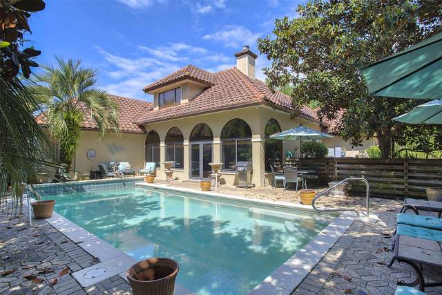 1401 Baytowne Avenue, Destin, FL 32550 (MLS #868755) :: Somers & Company