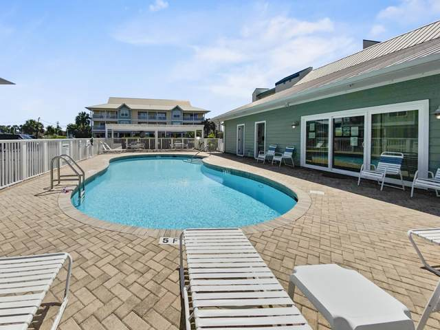 1006 Highway 98 Unit 223, Destin, FL 32541 (MLS #869205) :: 30a Beach Homes For Sale