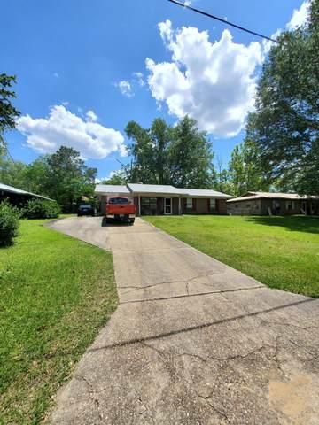 309 W Brock Avenue, Bonifay, FL 32425 (MLS #869288) :: Scenic Sotheby's International Realty