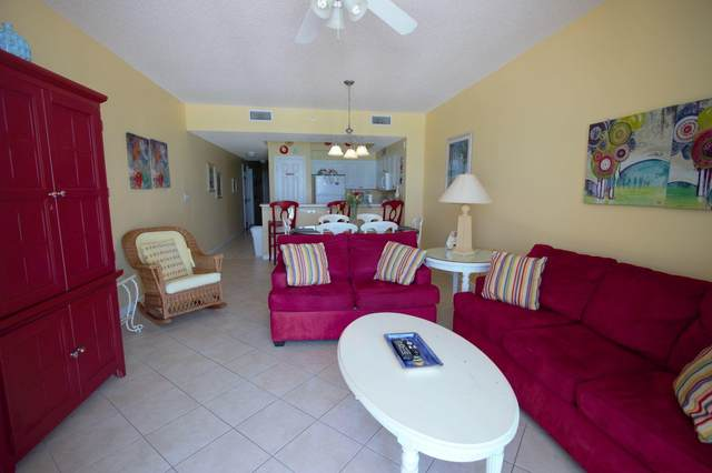 1200 Scenic Gulf Drive 412 B, Miramar Beach, FL 32550 (MLS #869776) :: John Martin Group | Berkshire Hathaway HomeServices PenFed Realty