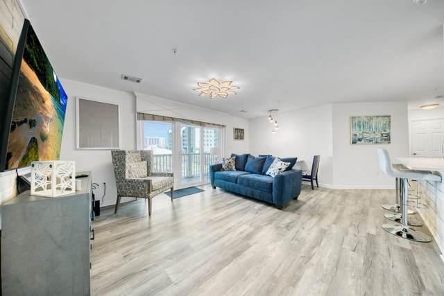 1006 Hwy 98 #222, Destin, FL 32541 (MLS #870591) :: Counts Real Estate Group