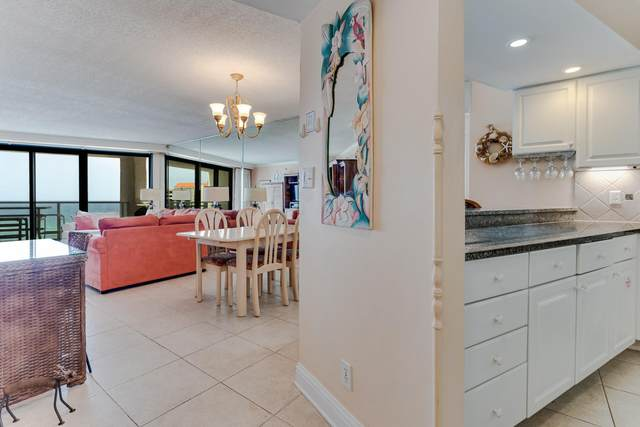 4342 Beachside 2 #4342, Miramar Beach, FL 32550 (MLS #870689) :: Linda Miller Real Estate