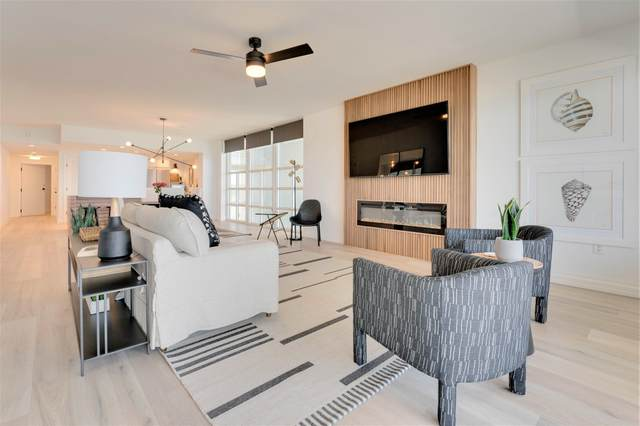 1751 Scenic Highway 98 Unit 804, Destin, FL 32541 (MLS #870763) :: Counts Real Estate on 30A