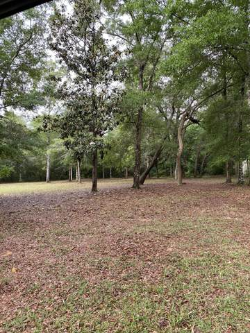 Lot #45 Bell Drive, Defuniak Springs, FL 32433 (MLS #870764) :: The Premier Property Group