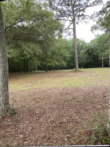 Lot #46 Bell Drive, Defuniak Springs, FL 32433 (MLS #870765) :: The Premier Property Group