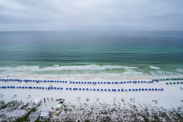 1048 Us-98 Unit 1902W, Destin, FL 32541 (MLS #870797) :: Engel & Voelkers - 30A Beaches