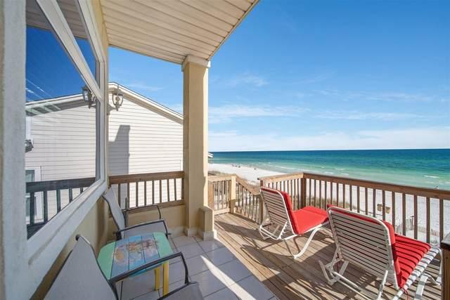 1641 Scenic Gulf Drive, Miramar Beach, FL 32550 (MLS #871246) :: 30A Escapes Realty