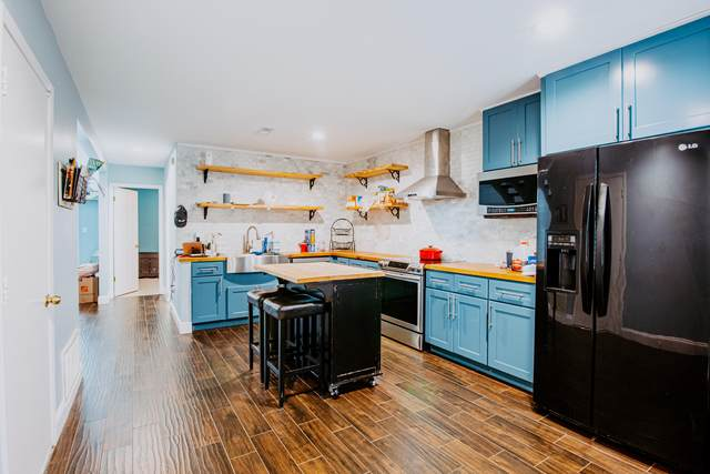 645 Sandalwood Drive, Destin, FL 32541 (MLS #871456) :: Coastal Luxury