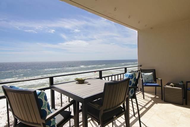 381 Santa Rosa Boulevard Unit W711, Fort Walton Beach, FL 32548 (MLS #871489) :: Keller Williams Realty Emerald Coast