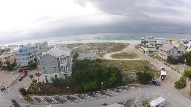 XXX Hotz Avenue, Santa Rosa Beach, FL 32459 (MLS #871629) :: Berkshire Hathaway HomeServices Beach Properties of Florida