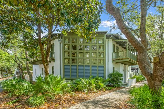 63 E Long Green Road, Rosemary Beach, FL 32461 (MLS #871736) :: Scenic Sotheby's International Realty