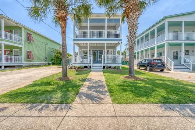 82 Woodward Street, Destin, FL 32541 (MLS #872106) :: Counts Real Estate on 30A