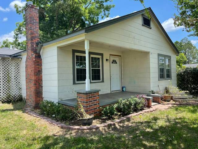 16238 State Hwy 52, Other, AL  (MLS #872152) :: The Ryan Group