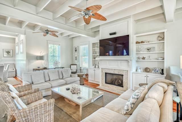 90 Silver Laurel Way, Santa Rosa Beach, FL 32459 (MLS #872177) :: RE/MAX By The Sea