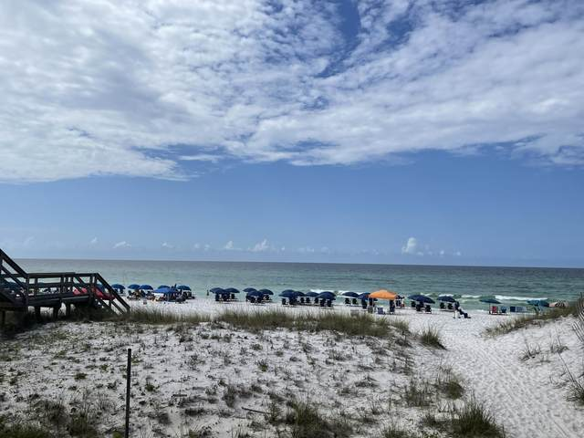 3655 E Scenic Hwy 98 Highway 702A, Destin, FL 32541 (MLS #872455) :: Rosemary Beach Realty