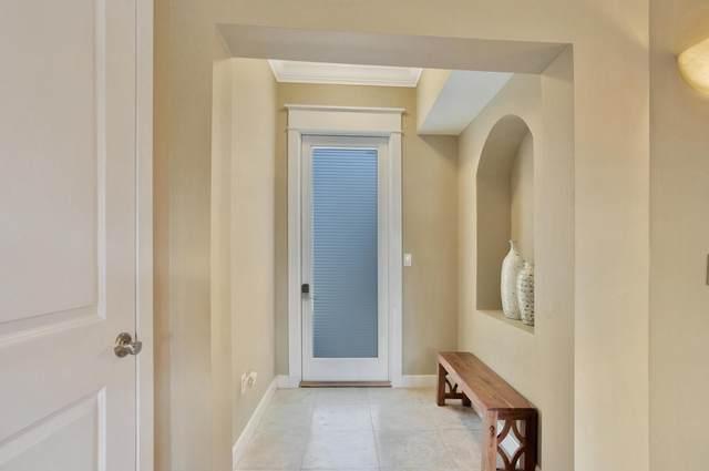 5377 Pine Ridge Lane #5377, Miramar Beach, FL 32550 (MLS #873428) :: The Premier Property Group