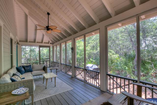 29 Kareny Lane, Inlet Beach, FL 32461 (MLS #873603) :: Counts Real Estate on 30A