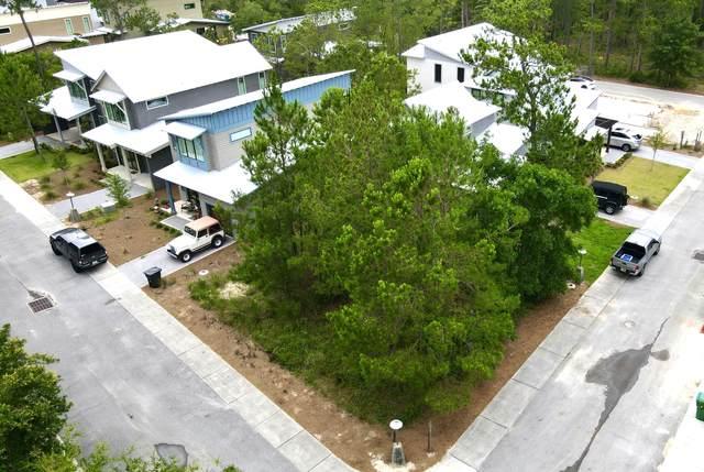 43 Eden's Landing Circle, Santa Rosa Beach, FL 32459 (MLS #873756) :: Better Homes & Gardens Real Estate Emerald Coast