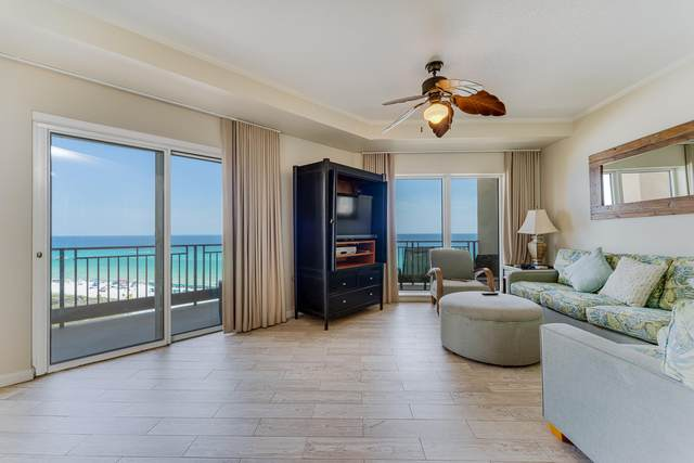 4777 Westwinds Drive Unit 4777, Miramar Beach, FL 32550 (MLS #873877) :: Scenic Sotheby's International Realty