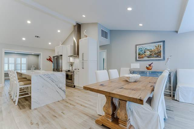 522 Augusta Way #522, Miramar Beach, FL 32550 (MLS #873907) :: Counts Real Estate Group