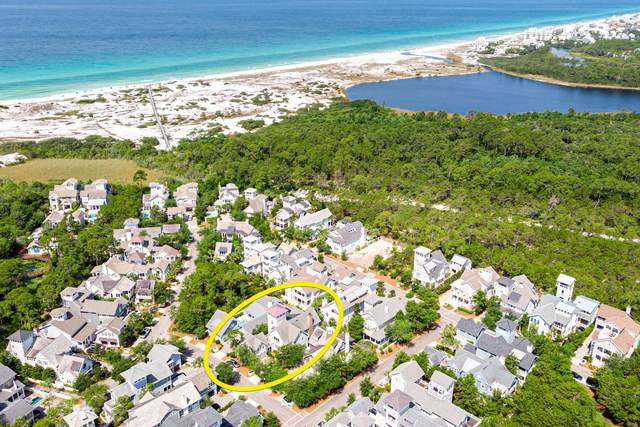 22 Keel Court, Watersound, FL 32461 (MLS #874107) :: Rosemary Beach Realty