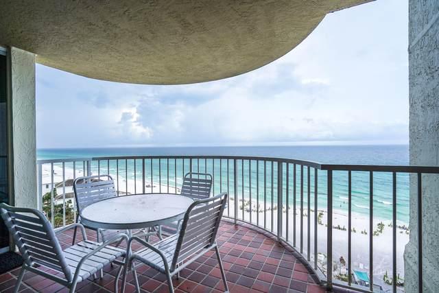 9815 Us Highway 98 A1005, Miramar Beach, FL 32550 (MLS #874149) :: Counts Real Estate Group