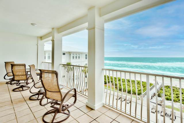 10140 E County Highway 30A Unit B402, Inlet Beach, FL 32461 (MLS #874272) :: Blue Swell Realty