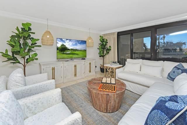 4010 Beachside One Drive #4010, Miramar Beach, FL 32550 (MLS #875310) :: Scenic Sotheby's International Realty