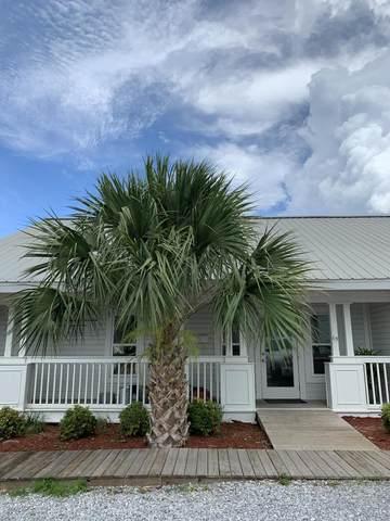 65 Sugar Sand Lane, Santa Rosa Beach, FL 32459 (MLS #875679) :: Engel & Voelkers - 30A Beaches