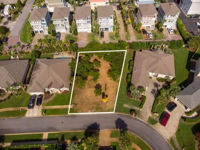 214 Avalon Boulevard, Miramar Beach, FL 32550 (MLS #876238) :: Corcoran Reverie