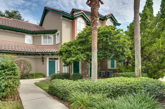 5435 Tivoli Terrace Drive, Miramar Beach, FL 32550 (MLS #876352) :: The Honest Group