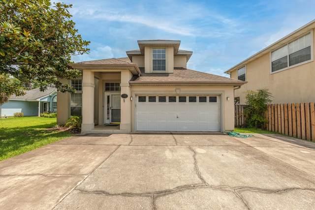 1189 Brookridge Trace, Fort Walton Beach, FL 32547 (MLS #876450) :: Scenic Sotheby's International Realty
