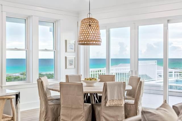 34 Mala Way, Inlet Beach, FL 32461 (MLS #876479) :: Scenic Sotheby's International Realty