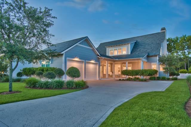 179 Splash Drive, Inlet Beach, FL 32461 (MLS #876937) :: 30a Beach Homes For Sale