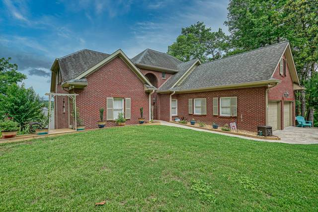 30865 Destiny Ln. Lane, Other, AL  (MLS #876948) :: Counts Real Estate Group