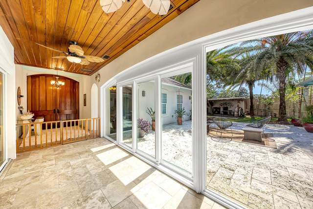 107 Cypress Grove Lane, Santa Rosa Beach, FL 32459 (MLS #877138) :: Better Homes & Gardens Real Estate Emerald Coast