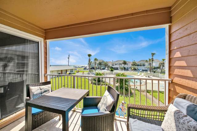 2250 Scenic Gulf Drive Unit 14, Miramar Beach, FL 32550 (MLS #877158) :: Briar Patch Realty