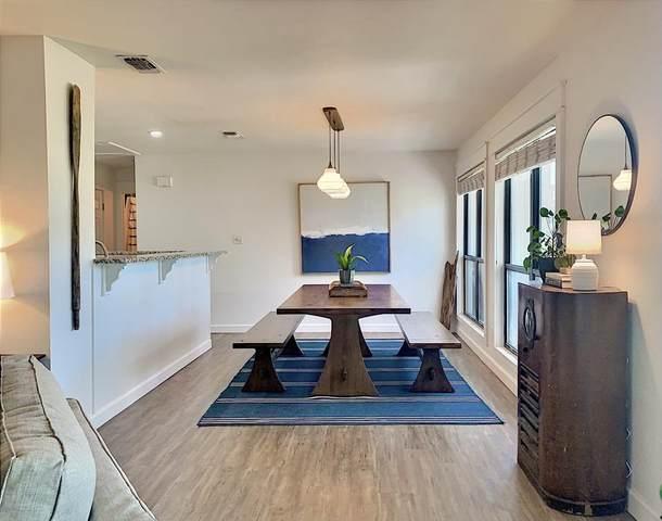 753 Sandpiper Drive Unit 10536, Miramar Beach, FL 32550 (MLS #877433) :: Rosemary Beach Realty