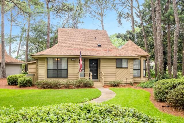 234 Audubon Drive, Miramar Beach, FL 32550 (MLS #877535) :: Vacasa Real Estate