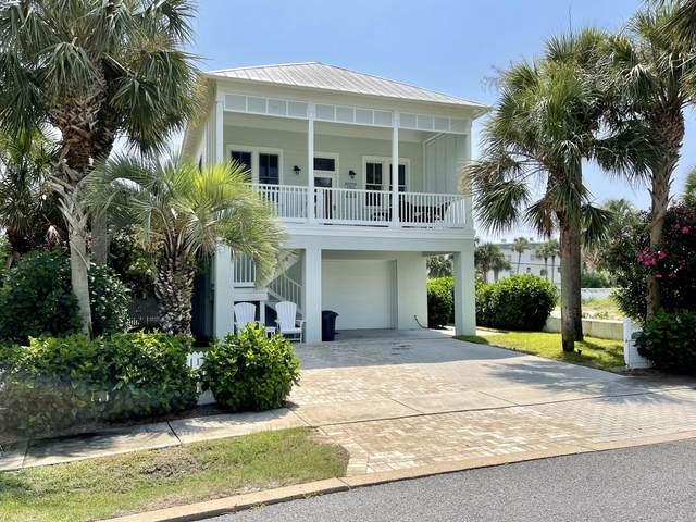 3609 Waverly Circle, Destin, FL 32541 (MLS #877698) :: 30a Beach Homes For Sale