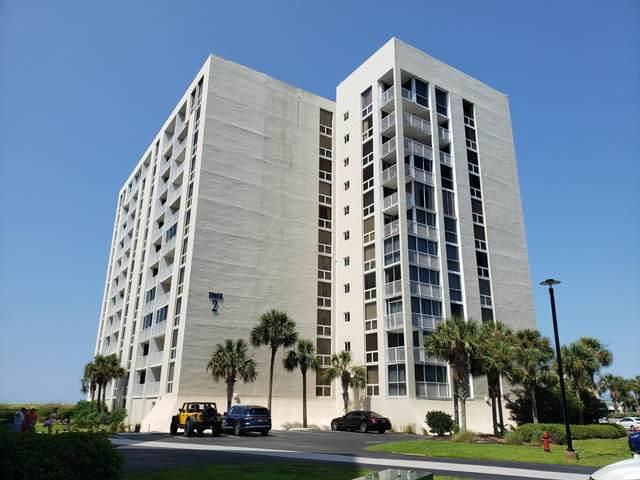 900 Gulf Shore Drive Unit 2091, Destin, FL 32541 (MLS #877757) :: Blue Swell Realty