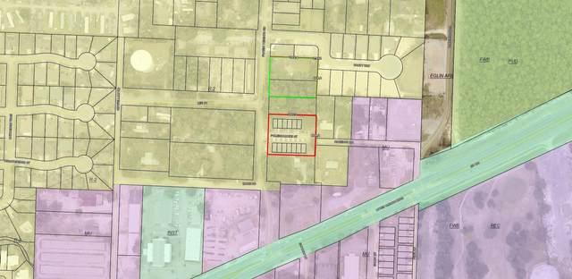 1188 Forest Heights Road, Fort Walton Beach, FL 32547 (MLS #878180) :: Linda Miller Real Estate